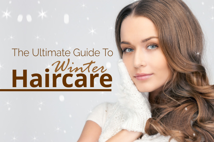 The Ultimate Guide To Winter Haircarelovely Lifestyle Blog Lovely Lifestyle Blog